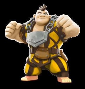 La Tier List de Darkfire Heroes – Les meilleurs héros du jeu