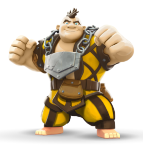 Darkfire Heroes Rangliste – Die besten Helden im Spiel