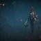 Diablo Immortal: Alles, was wir bis jetzt wissen
