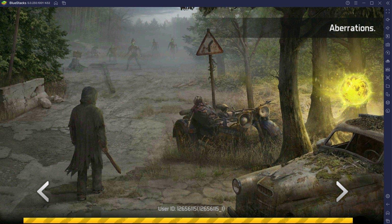 Dawn of Zombies : Conseils et Astuces pour Vous Aider