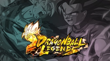 dragon ball emulator games for android