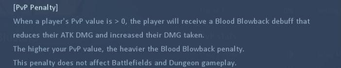Dragon Raja İçin En Faydalı İpuçları