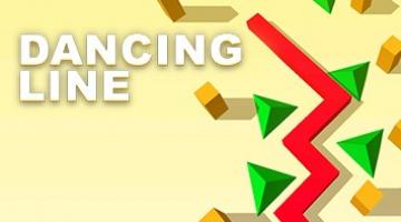 Dancing line mod apk 2018 | DANCING LINE V2 1 0 Mod Apk For