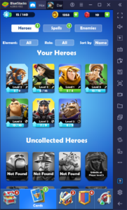 Beginner's Guide for Darkfire Heroes – Everything You Need to Know to Start on the Right Track