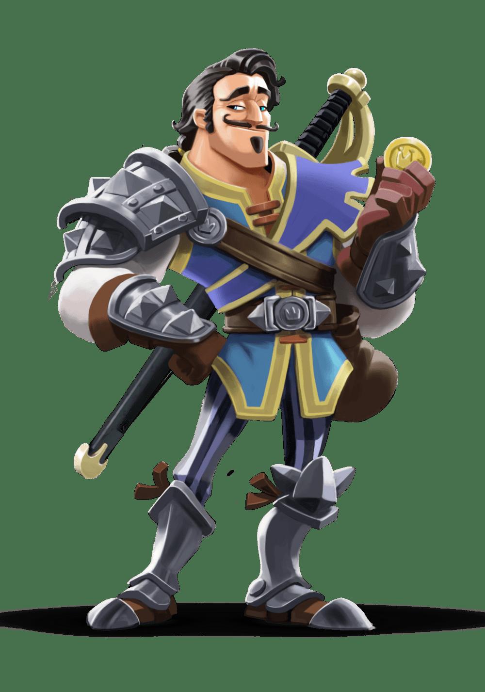 Darkfire Heroes Tier List – The Best Heroes in the Game