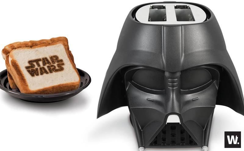 Darth-Vader-Toaster_ar