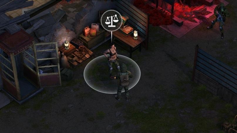 Dawn of Zombies: Survival — обновление 2.130