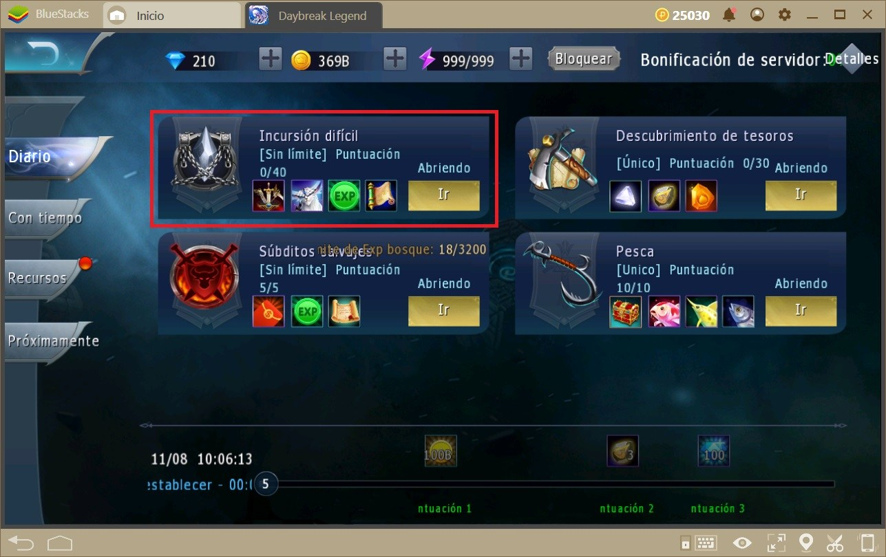 Cómo Encontrar y Usar las Warpets en Daybreak Legends