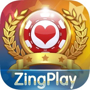 Chơi Zing Play Tienlen on PC 1