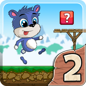 Play Fun Run 2 – Multiplayer Race on PC