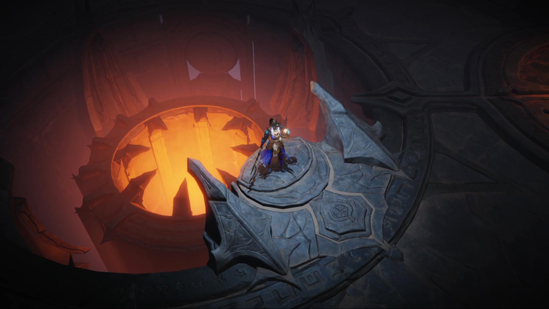 Diablo Immortal Update – Project Status, Development Progress, Possible Release Date, and More