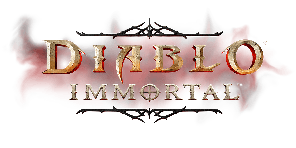 Diablo Immortal: Everything We Know Till Now