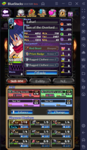 Beginner's Guide to the World of Disgaea RPG