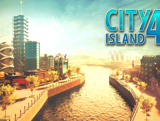 เล่น City Island 4 on PC 7