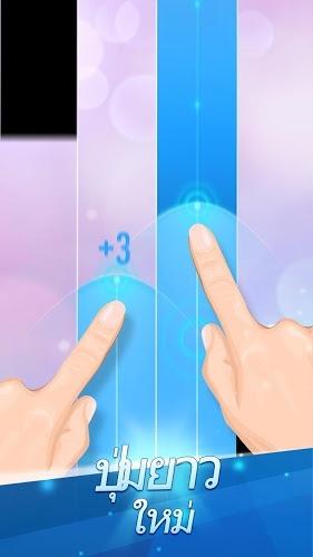 เล่น Piano Tiles 2 on PC 4
