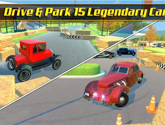 Chơi Driving Evolution on PC 19