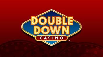 Cashman Casino Slots