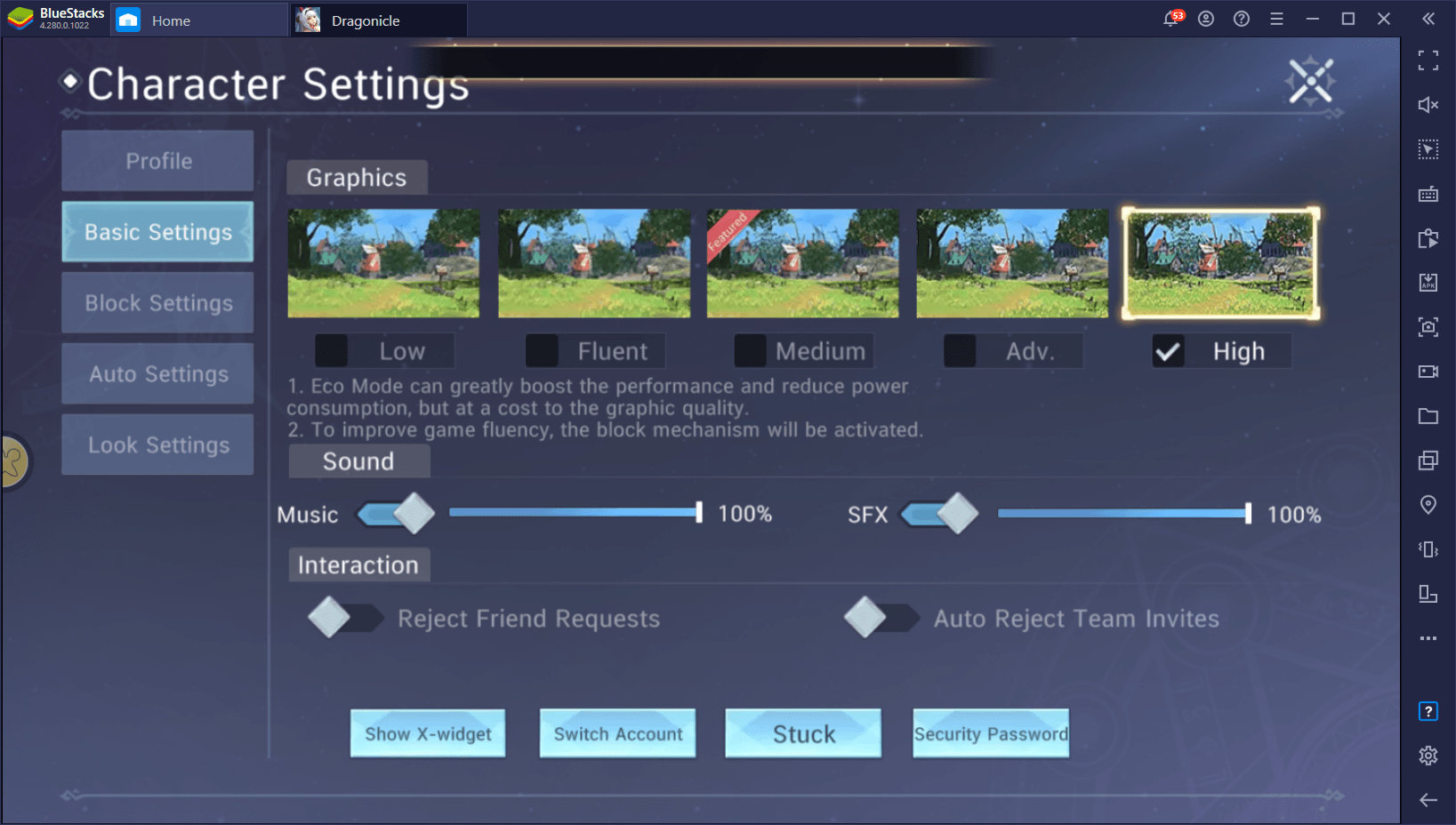 Dragonicle – Enhancing Your Gaming Experience with Our BlueStacks Tools