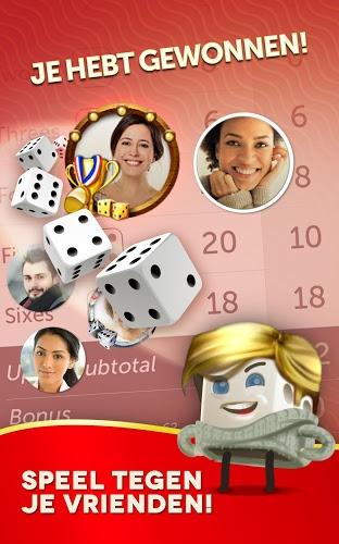 Speel Yahtzee With Buddies on PC 15