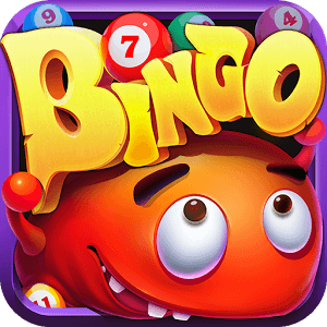 Play Bingo Crush on PC 1