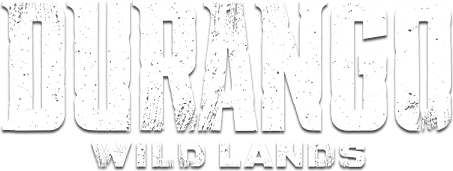 Play Durango: Wild Lands on PC