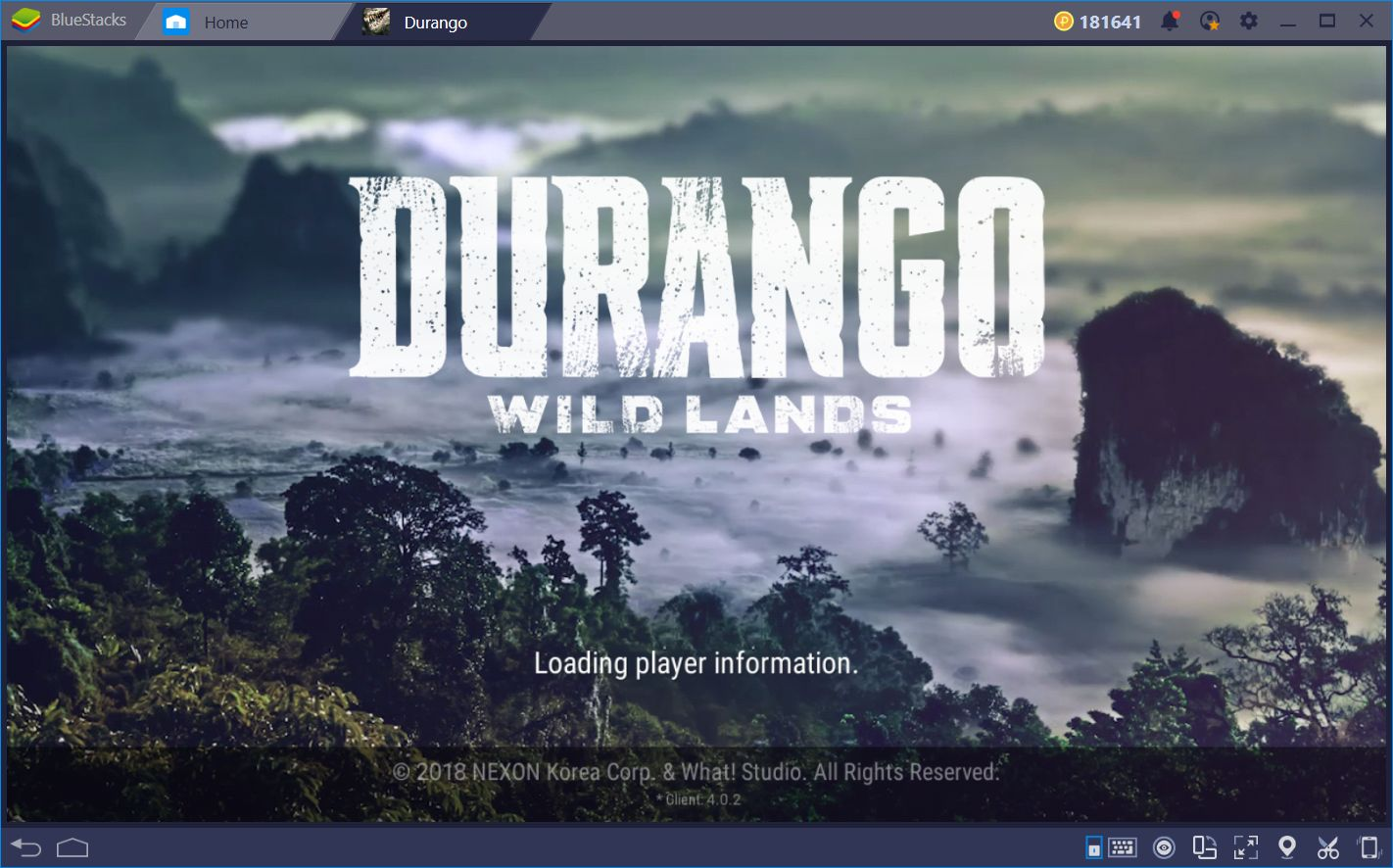 Durango Wild Lands: First Impressions and Beginners' Guide