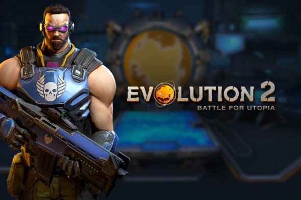 Evolution 2 Tips & Tricks: Guide To Save The World Without Much Effort