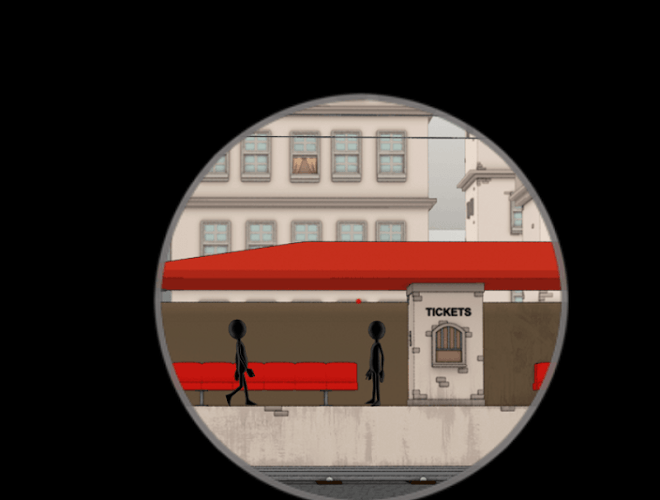 Play Sniper Shooter Free on pc 5