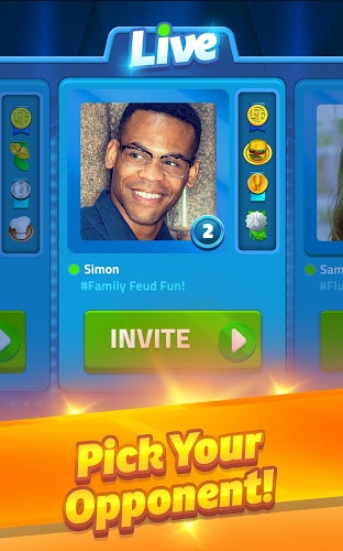 Play Family Feud® Live! on PC 13