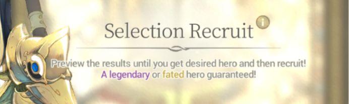 Exos Heroes En İyi Kahramanlar Rehberi