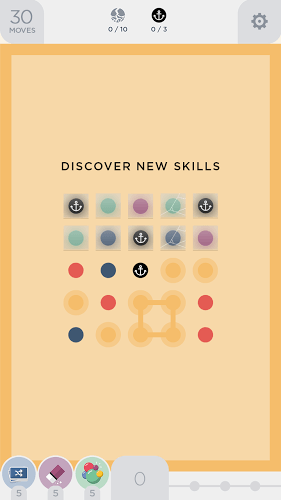 Play Two Dots on pc 4