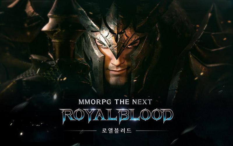 즐겨보세요 로열블러드 (Royal Blood) on PC 3