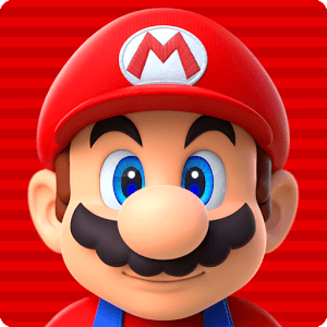 Play Super Mario Run on PC 1