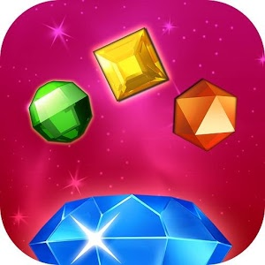 Play Bejeweled Classic on PC