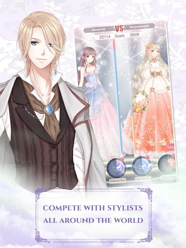 Play Love Nikki-Dress UP Queen on PC 19
