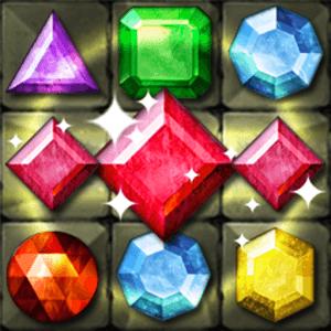 Chơi Jewelry King on PC 1