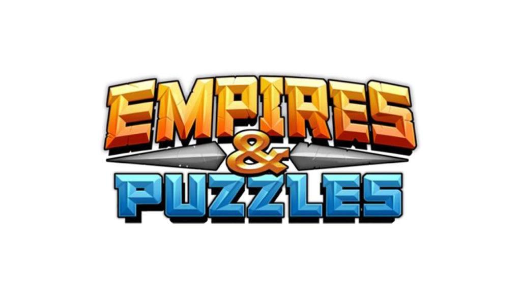 Empires & Puzzles: гайд по предметам