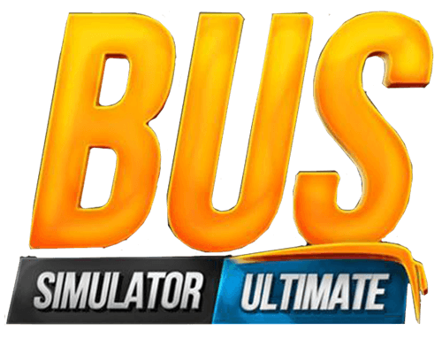 Gioca Bus Simulator : Ultimate sul tuo PC