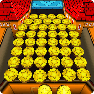 Play Coin Dozer: Pirates on PC 1
