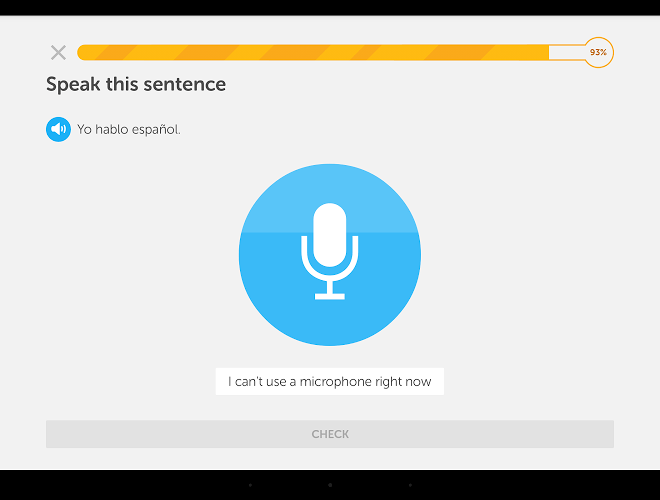 Play Duolingo: Learn Languages Free on PC 9
