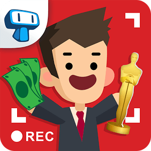 Играй Hollywood Billionaire На ПК 1