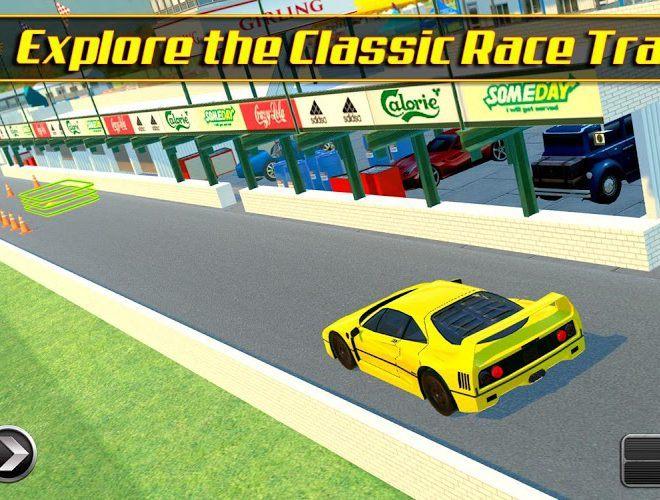Chơi Driving Evolution on PC 24