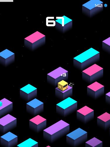 Play Cube Jump on PC 10