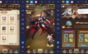 Tips & Tricks for Waifu Masters in Final Fate TD