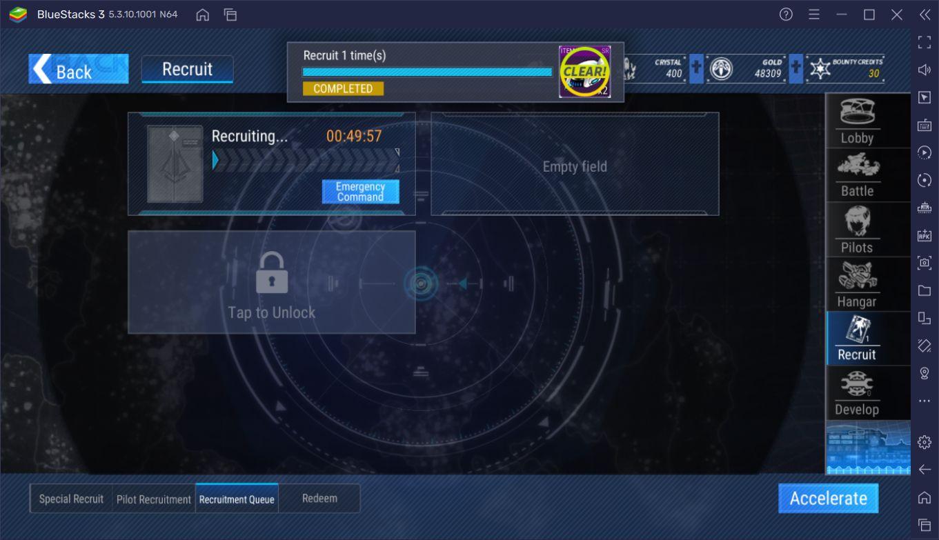 Final Gear Oyunundaki En İyi Pilotlar Hangileri?