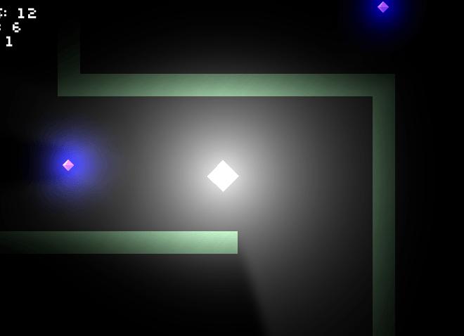 Play Fading Light on PC 12