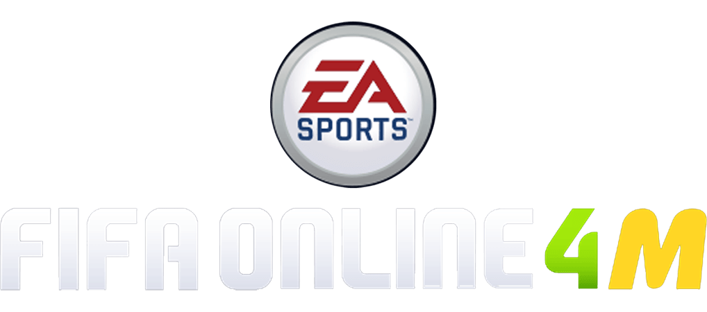 เล่น FIFA Online 4 M by EA SPORTS™ on PC