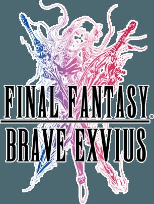 Jouez à  FINAL FANTASY BRAVE EXVIUS sur PC