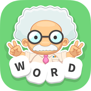 Play WordWhizzle Search on PC 1