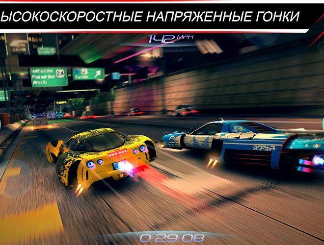 Играй Rival Gears Racing На ПК 6